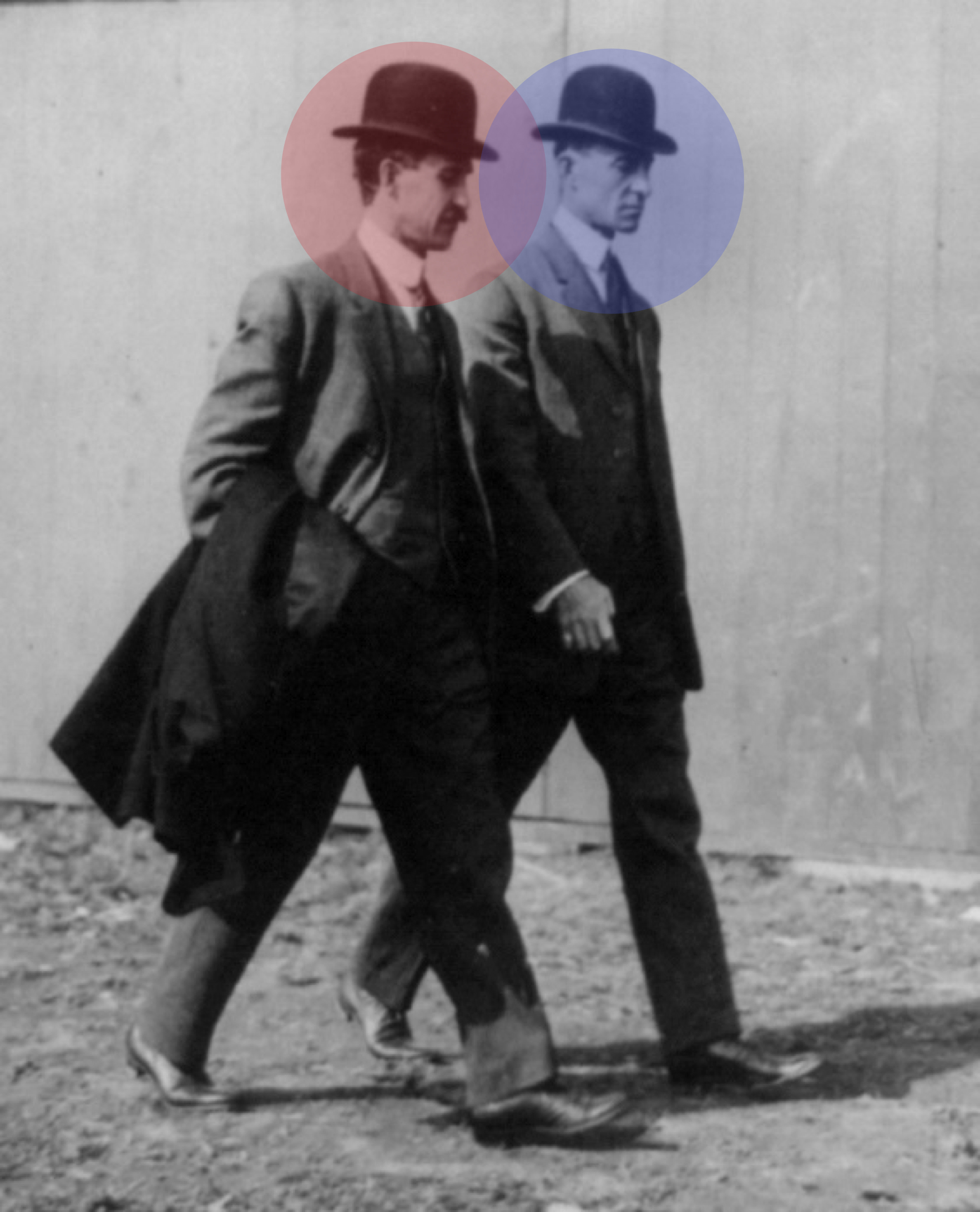 Wright_Brothers_Red and Blue
