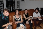 View the album EIO Benefit 4/5/12